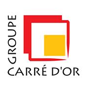 Le Groupe Carré D'Or